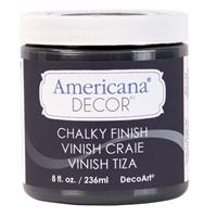 Εικόνα του Χρώμα Κιμωλίας Americana Chalky Finish Relic