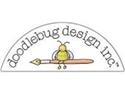 Εικόνα για Κατασκευαστή DOODLEBUG