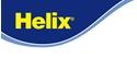 Εικόνα για Κατασκευαστή HELIX