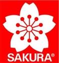 Εικόνα για Κατασκευαστή SAKURA