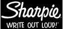 Εικόνα για Κατασκευαστή SHARPIE