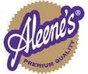 Εικόνα για Κατασκευαστή ALEENE'S