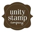 Εικόνα για Κατασκευαστή UNITY STAMPS