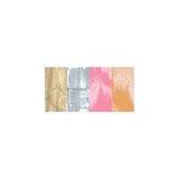 Εικόνα του Μελάνια Distress Ink Minis - Kit 7