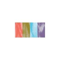 Εικόνα του Μελάνια Distress Ink Minis - Kit 8