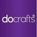 Εικόνα για Κατασκευαστή DOCRAFTS