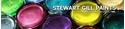 Εικόνα για Κατασκευαστή STEWART GILL