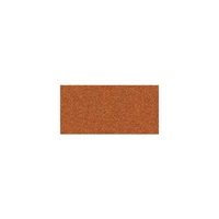 Picture of Lumiere Metallic Acrylic Paint 2.25oz - Metallic Copper