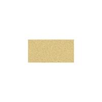 Εικόνα του Lumiere Metallic Acrylic Paint 2.25oz - Metallic Gold