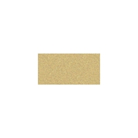 Picture of Lumiere Metallic Acrylic Paint 2.25oz - True Gold