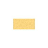 Εικόνα του Lumiere Metallic Acrylic Paint 2.25oz - Brass