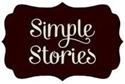 Εικόνα για Κατασκευαστή SIMPLE STORIES