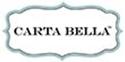 Εικόνα για Κατασκευαστή CARTA BELLA