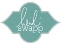 Εικόνα για Κατασκευαστή HEIDI SWAPP