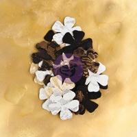 Εικόνα του Υφασματινα Λουλουδια - Beaming