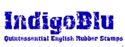Εικόνα για Κατασκευαστή INDIGOBLU