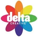 Εικόνα για Κατασκευαστή DELTA CREATIVE
