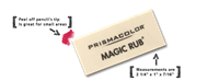 Picture of Magic Rub