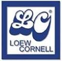Εικόνα για Κατασκευαστή LOEW CORNELL