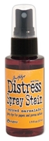 Εικόνα του Distress Stain Spray Ink - Spiced Marmalade