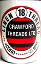 Εικόνα για Κατασκευαστή CRAWFORD'S