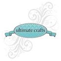 Εικόνα για Κατασκευαστή ULTIMATE CRAFTS