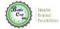 Εικόνα για Κατασκευαστή BOTTLE CAP INC.