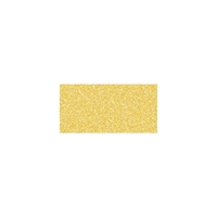 Εικόνα του Pearl Ex Powdered Pigments 3g - Citrine