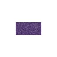 Εικόνα του Pearl Ex Powdered Pigments 3g - Shimmer Violet