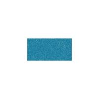 Εικόνα του Pearl Ex Powdered Pigments 3g - Sapphire Blue