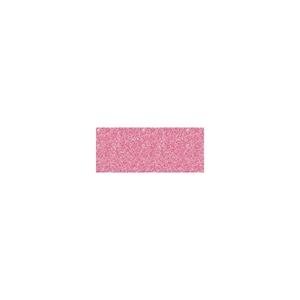 Picture of Pearl Ex Powdered Pigments 3g - Flamingo Pink