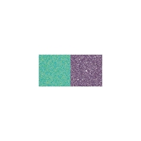 Picture of Pearl Ex Powdered Pigments 3g - Duo Green-Purple