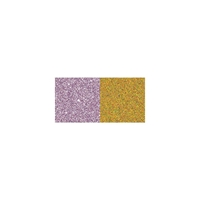 Εικόνα του Pearl Ex Powdered Pigments 3g - Duo Violet-Brass