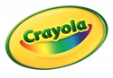 Εικόνα για Κατασκευαστή CRAYOLA