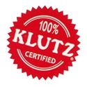 Εικόνα για Κατασκευαστή KLUTZ