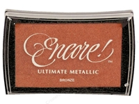 Εικόνα του Μελάνι Encore - Bronze