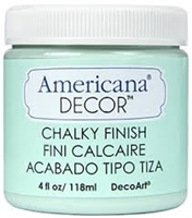 Picture of Χρώματα Americana Chalky Finish Refreshing