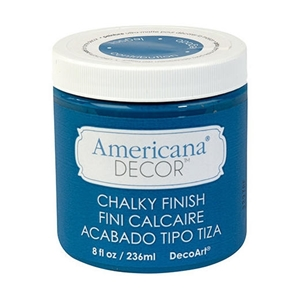 Picture of Χρώματα Americana Chalky Finish Legacy