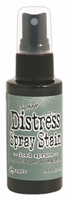 Εικόνα του Distress Stain Spray Ink - Iced Spruce