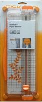Picture of Paper Trimmer - Personal Edition 9893