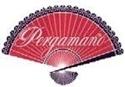 Εικόνα για Κατασκευαστή PERGAMANO