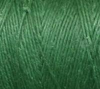 Εικόνα του Νήμα Λινό Κερωμένο Green 10m