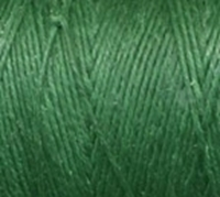 Εικόνα του Νήμα Λινό Κερωμένο Green 20m