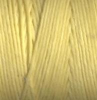Εικόνα του Νήμα Λινό Κερωμένο Lemon Yellow 10m