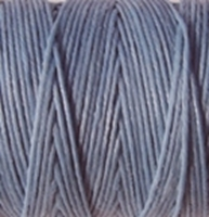 Picture of Waxed Linen Thread Denim 10m