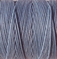 Picture of Waxed Linen Thread Denim 20m