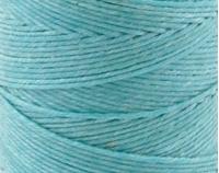 Εικόνα του Νήμα Λινό Κερωμένο Teal 10m