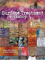 Picture of Surface Treatment Workshop