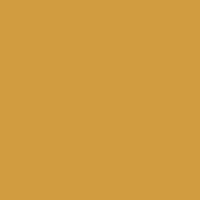 Εικόνα του Ακρυλικό Χρώμα Americana 59ml -  - Antique Gold