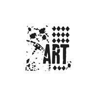 Εικόνα του Crafter's Workshop Template 15 X 15 - Viva La Art